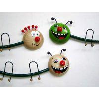 Dřevěné hry a hračky od českého výrobce